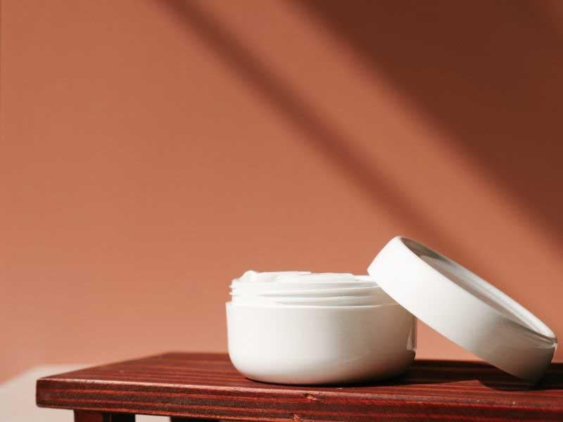 krema za problematičnu kožu sastojci