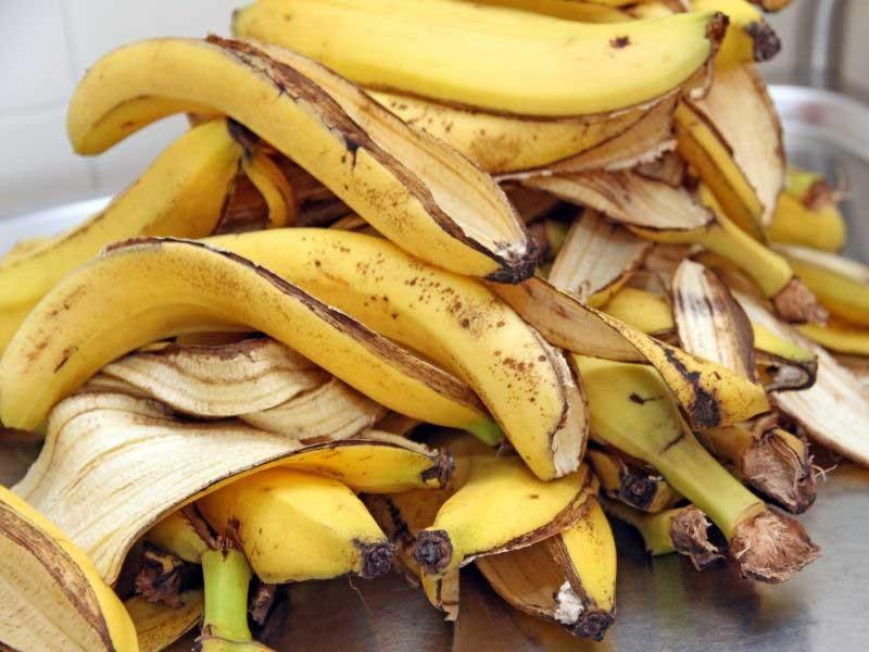 banane za podočnjake