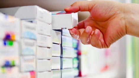 roakutan lek za bubuljice