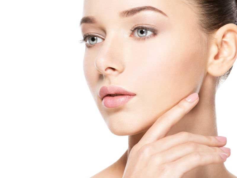 rakija za čišćenje lica