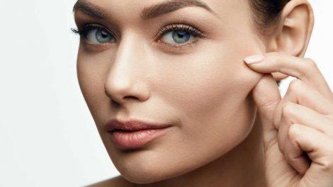 kako povećati kolagen na licu