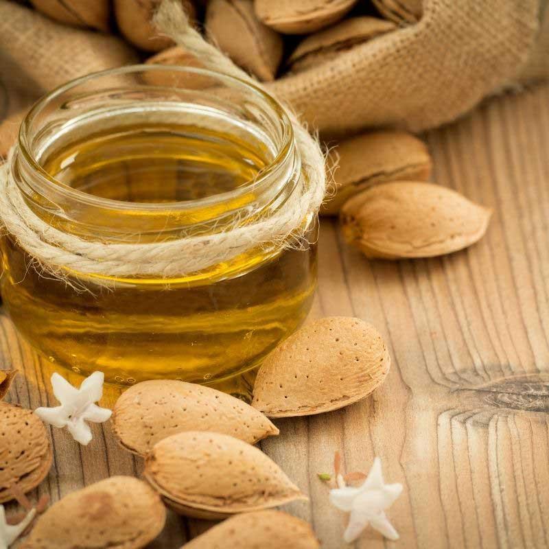bademovo ulje za celulit masažu
