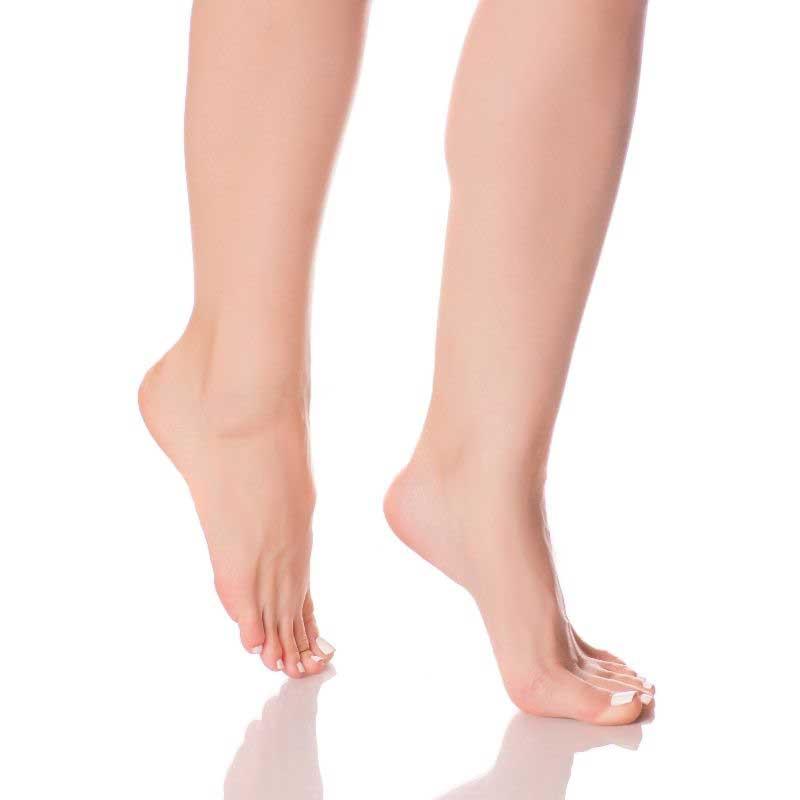 lek protiv znojenja nogu