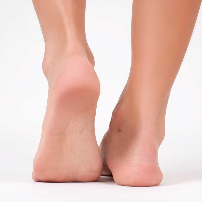 prirodan lek protiv znojenja nogu recepti