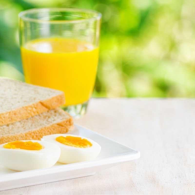 dijeta sa jajima i grepjfrutom