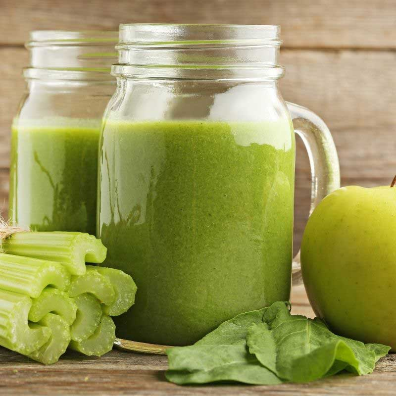 kako se koristi celer protiv celulita