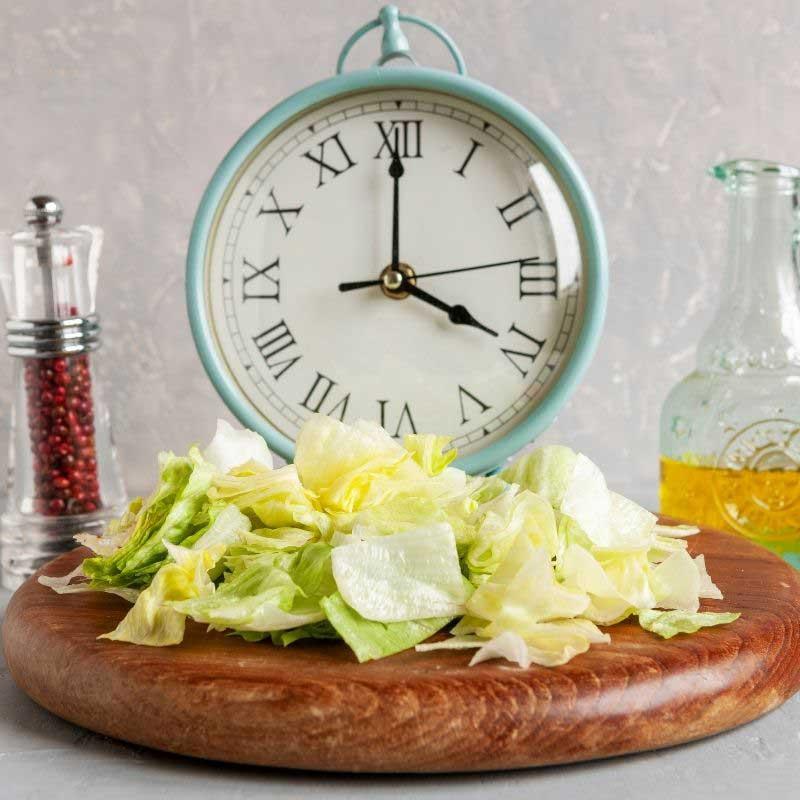 autofagija dijeta plan ishrane