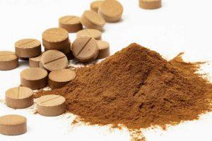 tablete mumio za celulit