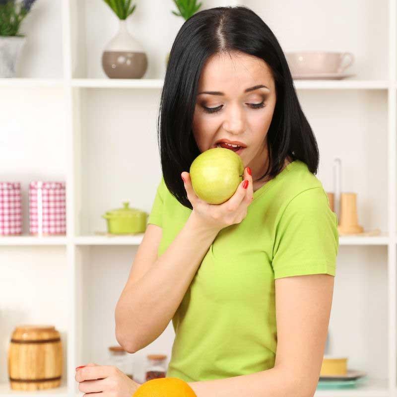 fasting dijeta metode