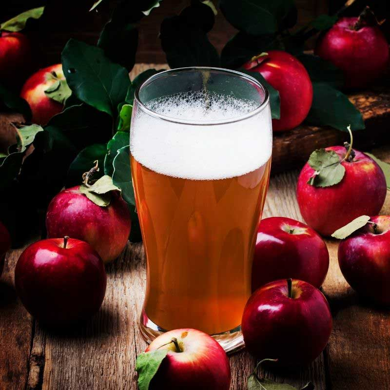 kako se pije jabukovo sirće za mršavljenje