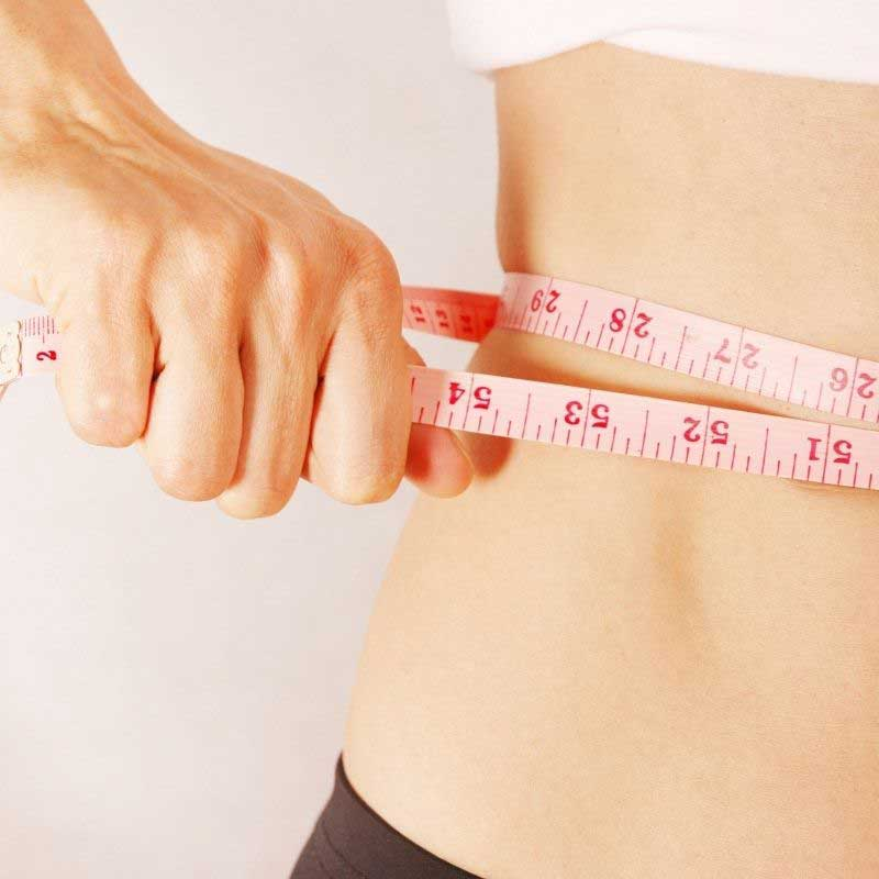 kako se dobija celulit na stomaku