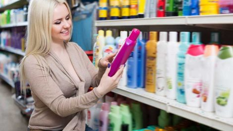 najbolji šampon za kosu