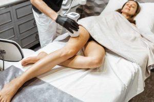 ultrazvuk za celulit