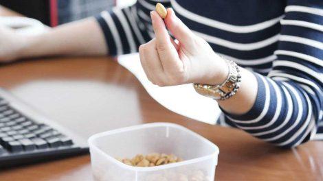 kikiriki za rast grudi