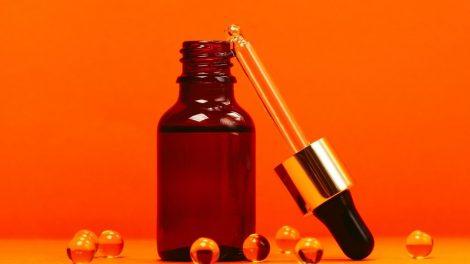 vitamin E za lice