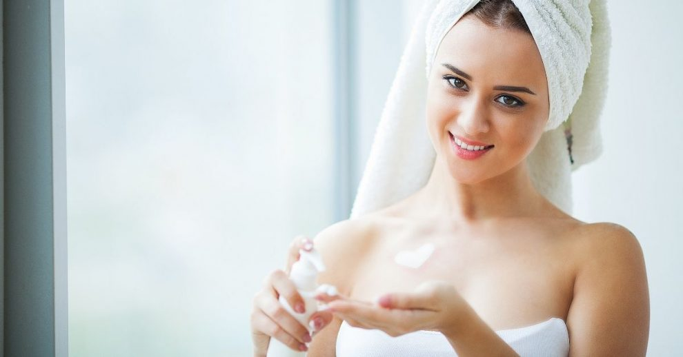 preparati za čišćenje lica